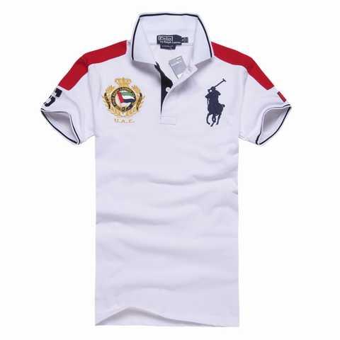 Lauren Solde polo T Or Pas Homme Shirt Pour Ralph tshdxQCr