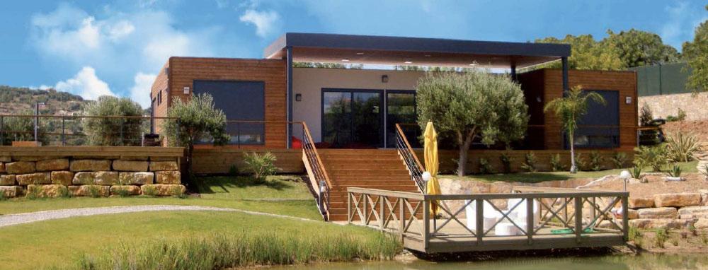 air solaire construction r novation et efficacit. Black Bedroom Furniture Sets. Home Design Ideas